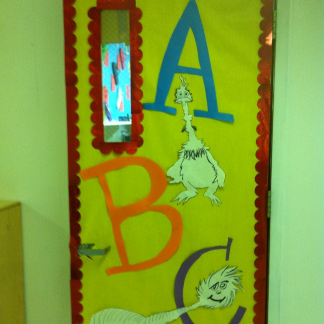 Best 25 Dr Seuss Abc Book Ideas On Pinterest Dr Seuss This Month