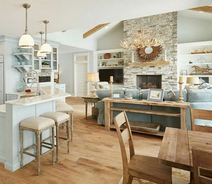 Best 25 Lake Cottage Decorating Ideas On Pinterest This Month