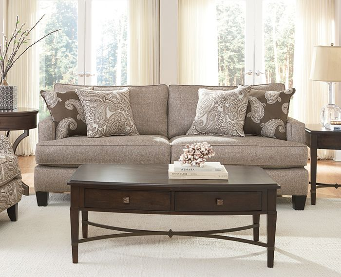 Best 12 Best Taupe Couch Living Room Colors Images On Pinterest This Month