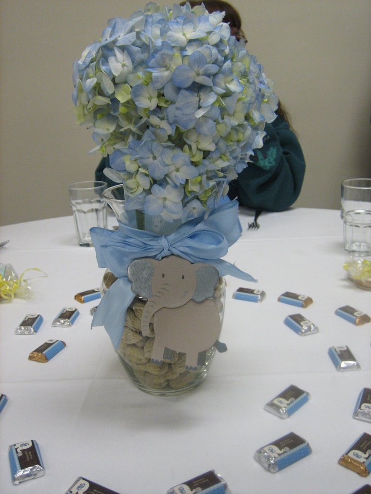 Best 25 Elephant Centerpieces Ideas On Pinterest This Month