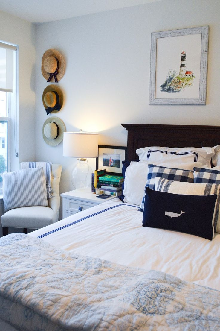 Best 25 Preppy Bedroom Ideas On Pinterest Preppy This Month