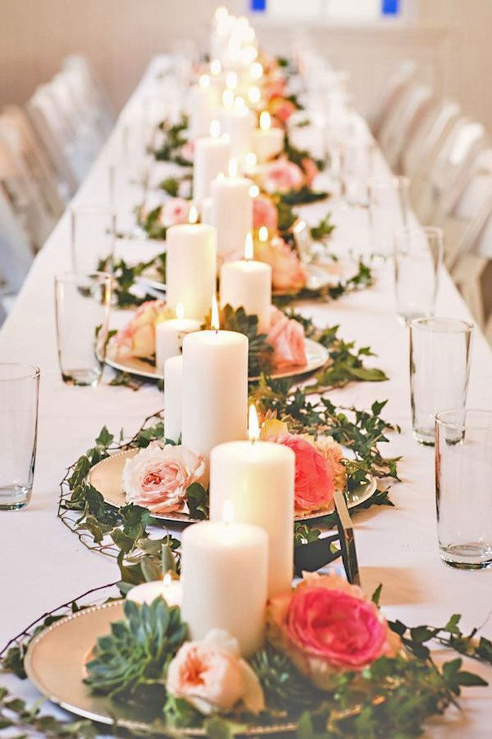 Best 25 Inexpensive Wedding Centerpieces Ideas On This Month