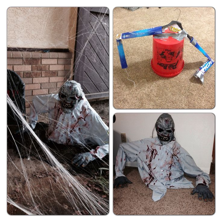 Best 485 Best Walking Dead Zombie Party Images On Pinterest This Month