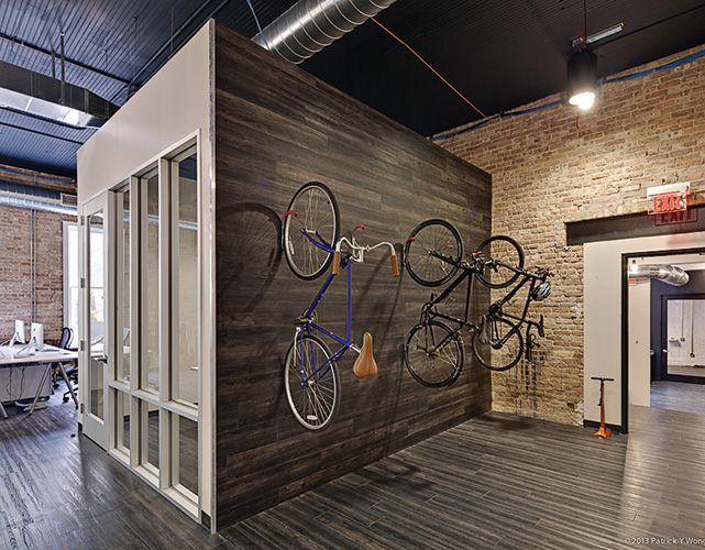 Best 51 Best Bike Areas Images On Pinterest Bike Rack This Month