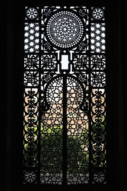 Best 25 Decorative Screens Ideas On Pinterest This Month