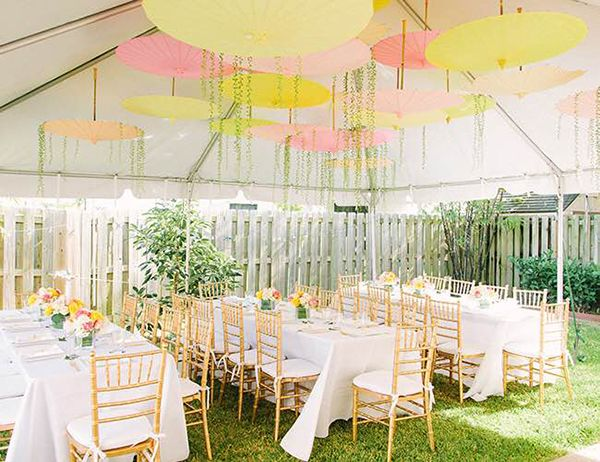 Best 25 Outdoor Baby Showers Ideas On Pinterest Outdoor This Month