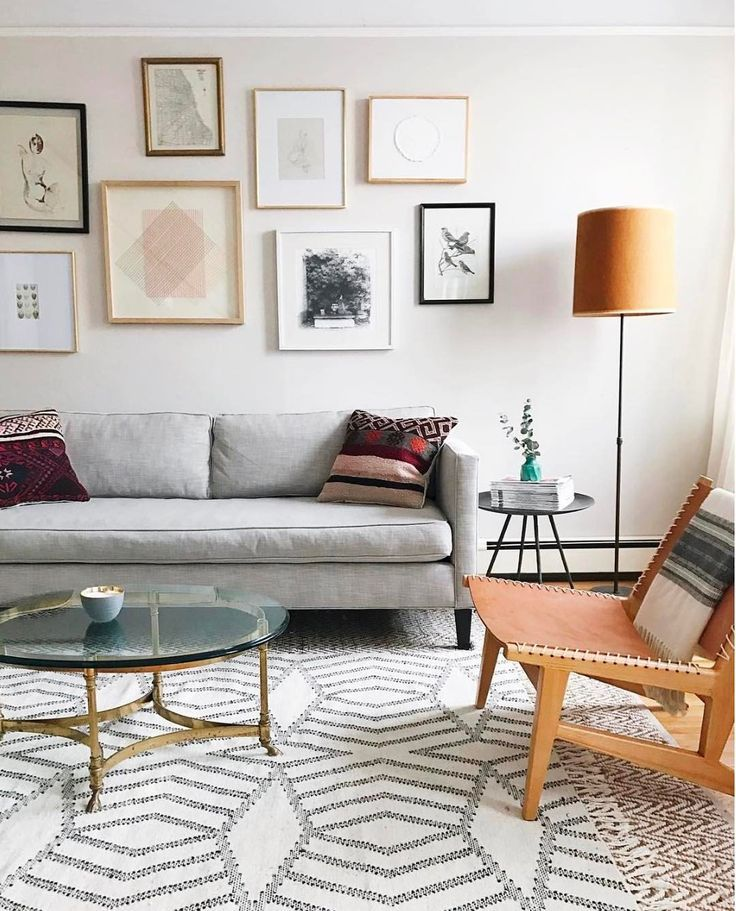 Best 185 Best Modern Bohemian Decor Global Style Images On This Month