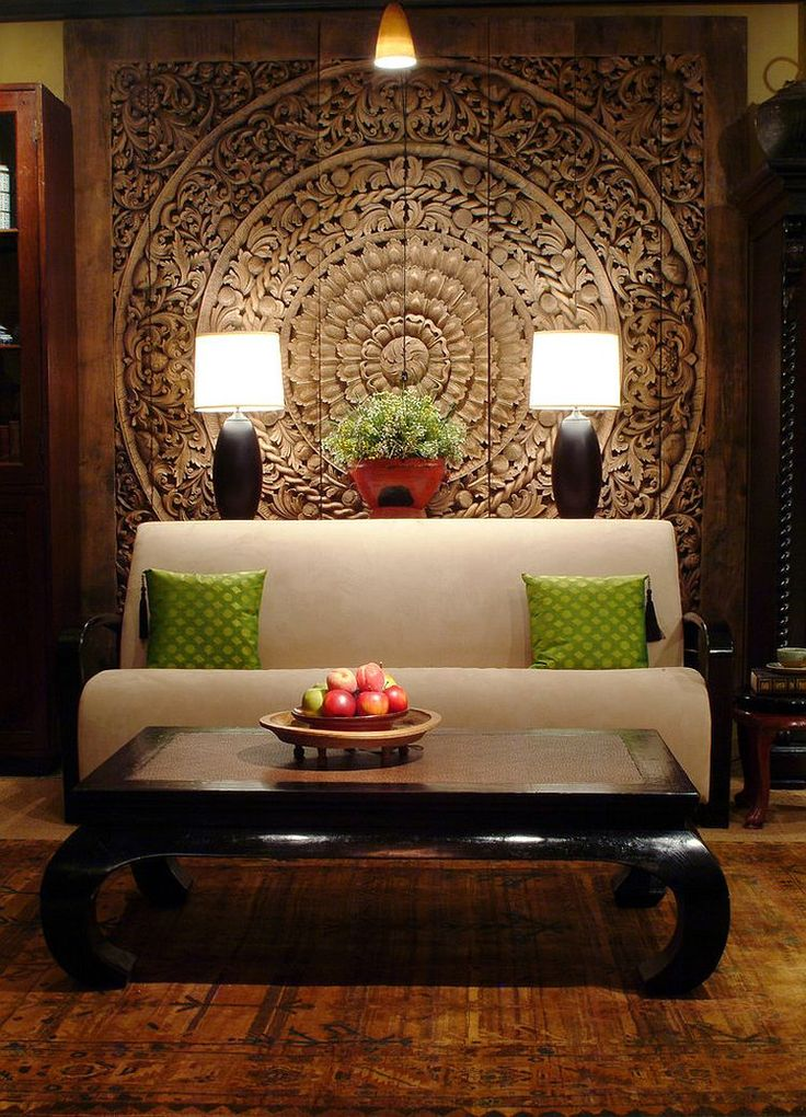 Best 25 Asian Living Rooms Ideas On Pinterest Porch This Month