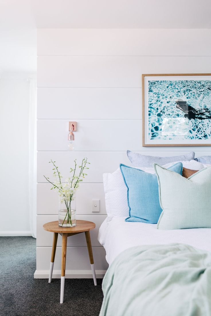 Best The 25 Best Bedroom Decorating Ideas Ideas On Pinterest This Month