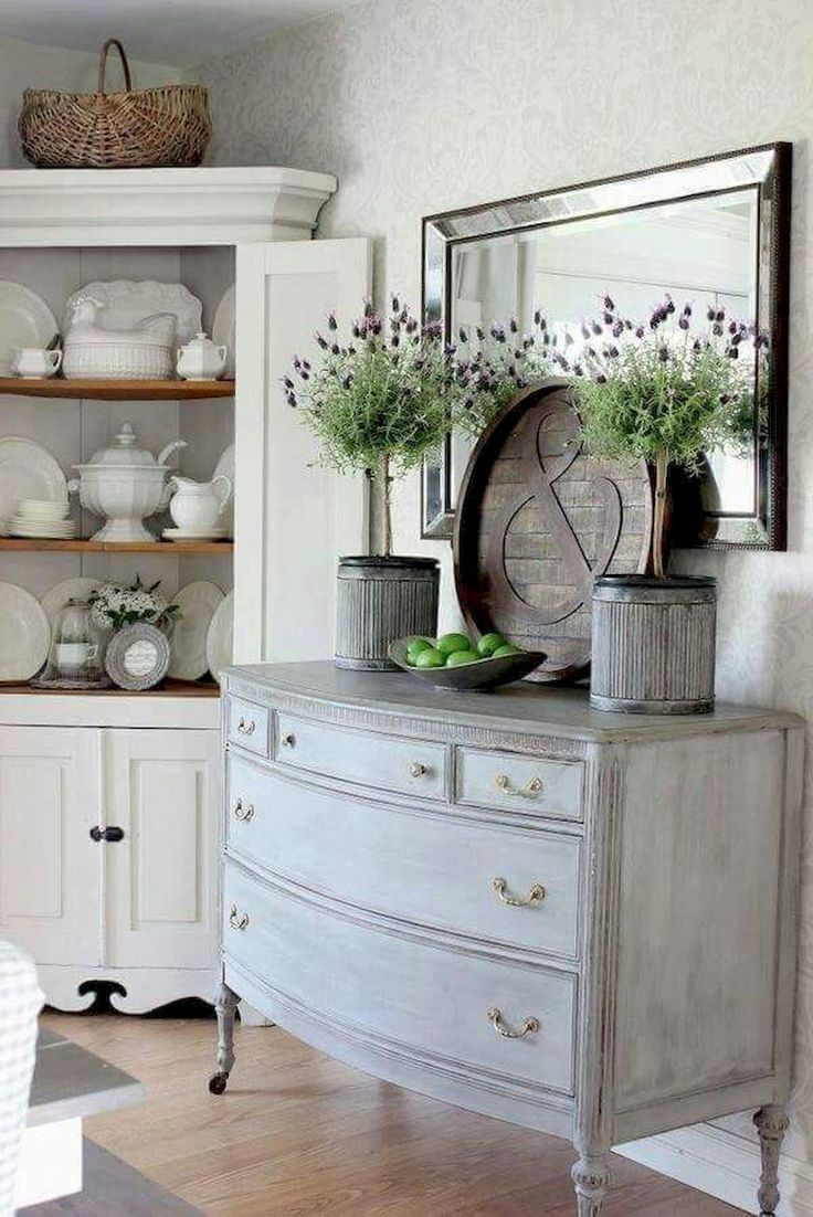 Best 25 French Country Furniture Ideas On Pinterest This Month
