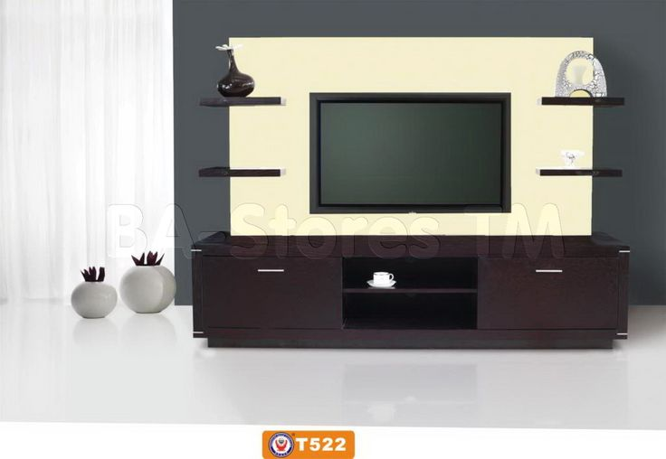 Best Modern Entertainment Units Contemporary Two Tone Wall This Month