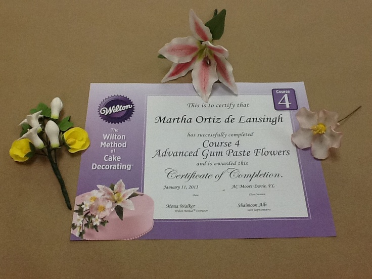 Best Congratulations Martha Very Beautiful Flowers Martha This Month