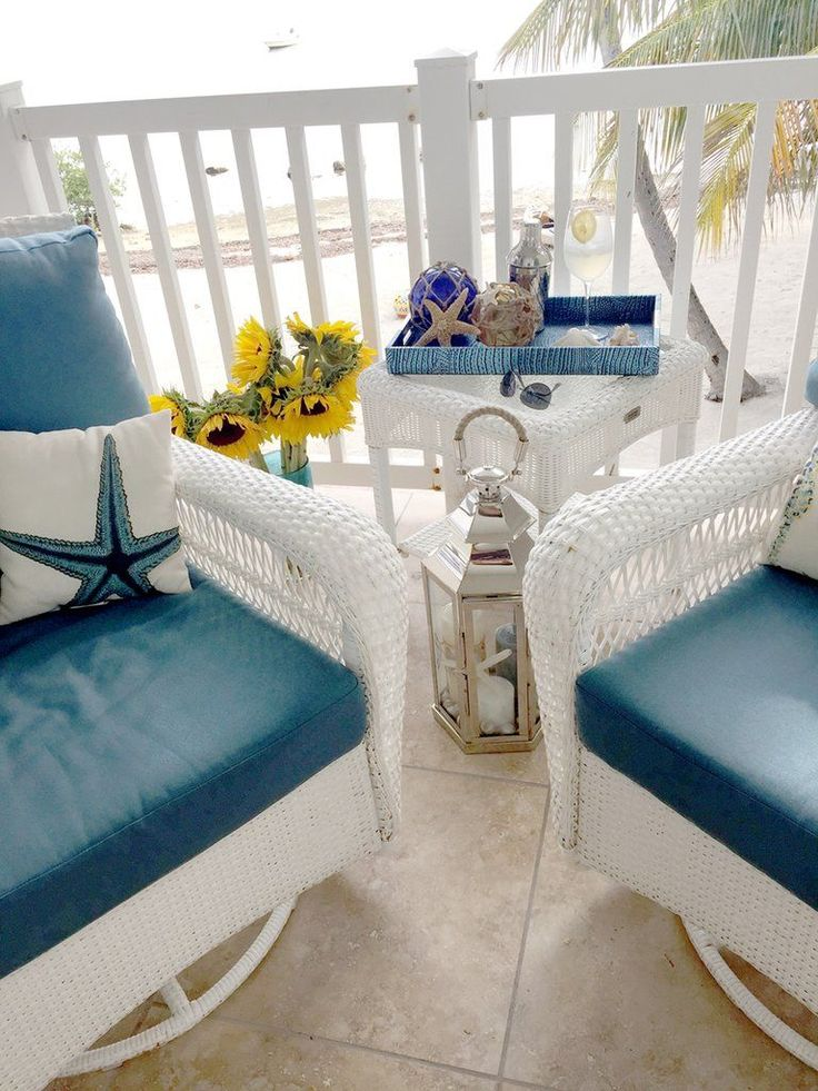 Best 25 Beach Themes Ideas On Pinterest Beachy House Decor Beach Theme Rooms And Beach Theme This Month