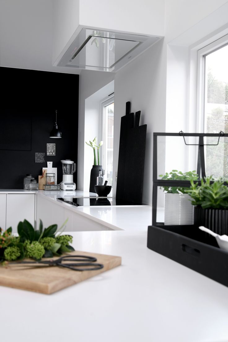 Best 25 Nordic Kitchen Ideas On Pinterest Kitchen This Month