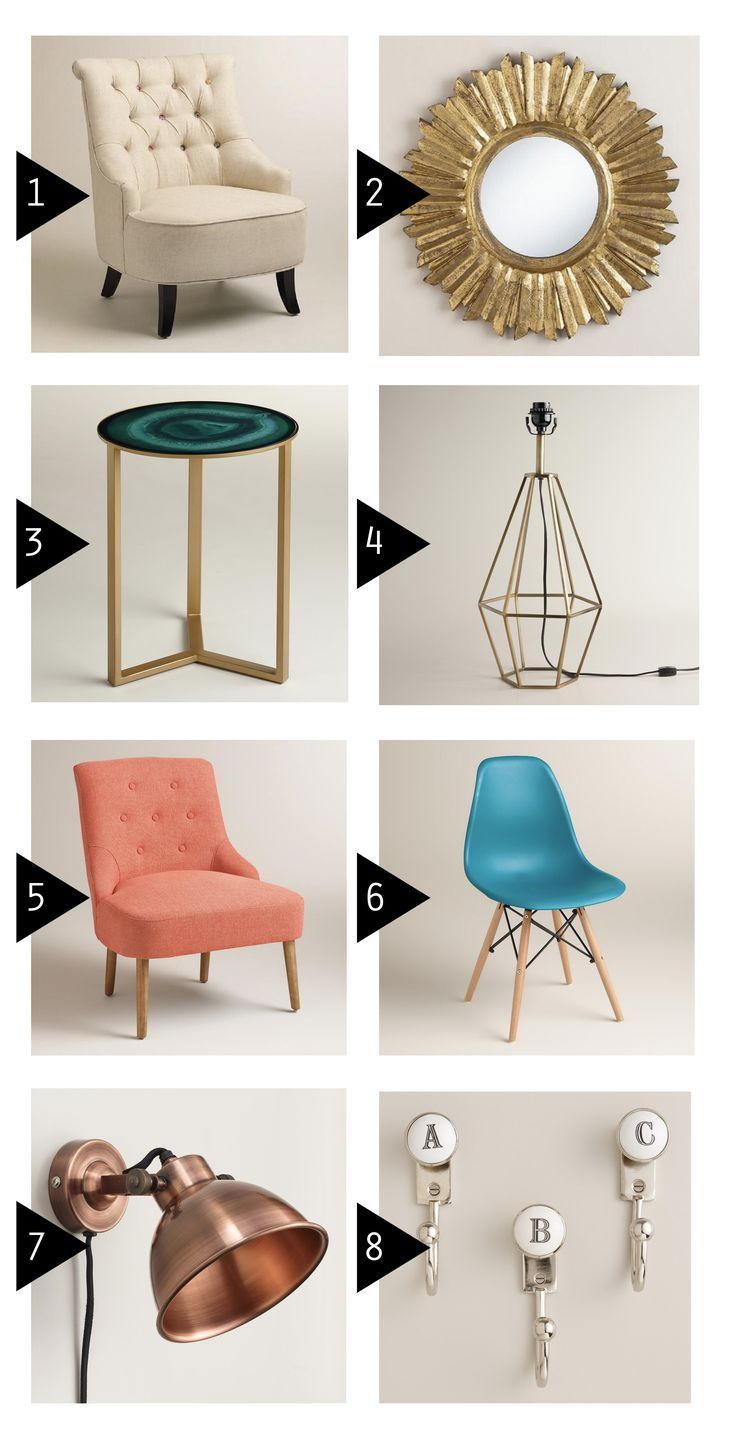 Best 25 Affordable Home Decor Ideas On Pinterest Home This Month
