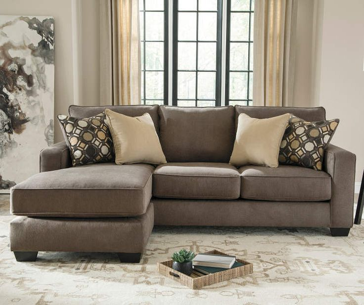 Best 25 Taupe Sofa Ideas On Pinterest Cream Couch This Month