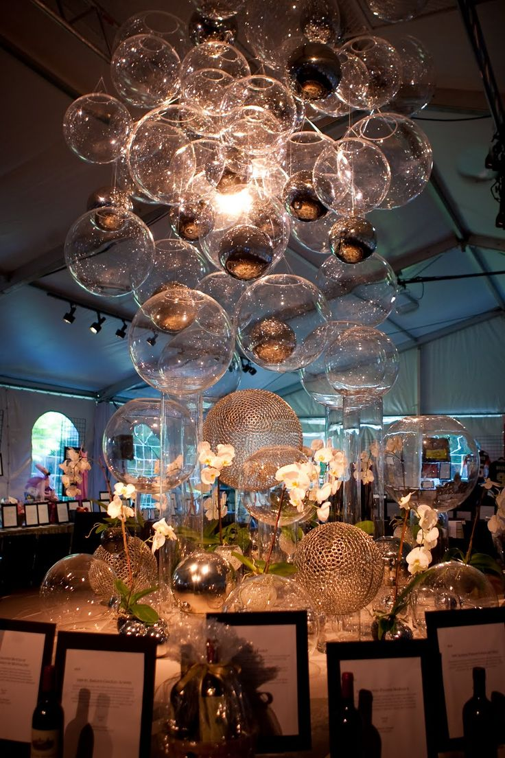 Best 25 Gala Decor Ideas On Pinterest Masquerade Party This Month