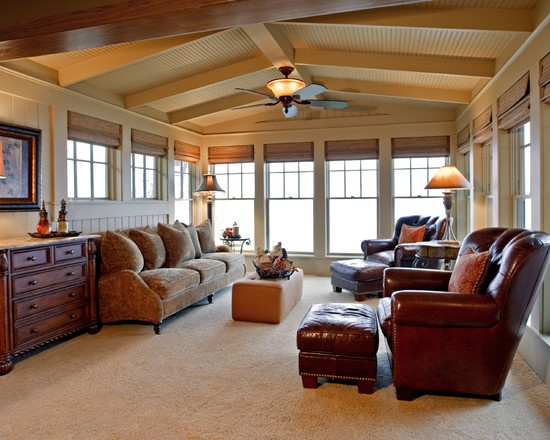 Best 15 Best 3 Seasons Rooms Interior Ideas Images On Pinterest This Month
