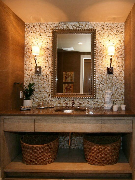 Best Small Bathroom Designs Gorgeous Bathrooms In 2019 This Month