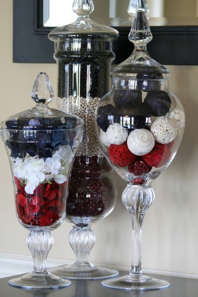 Best 25 Apothecary Jars Ideas On Pinterest Apothecary This Month