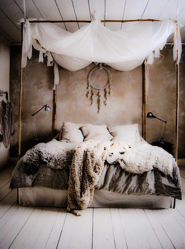 Best 25 Southwestern Bedroom Design Ideas American Indians This Month