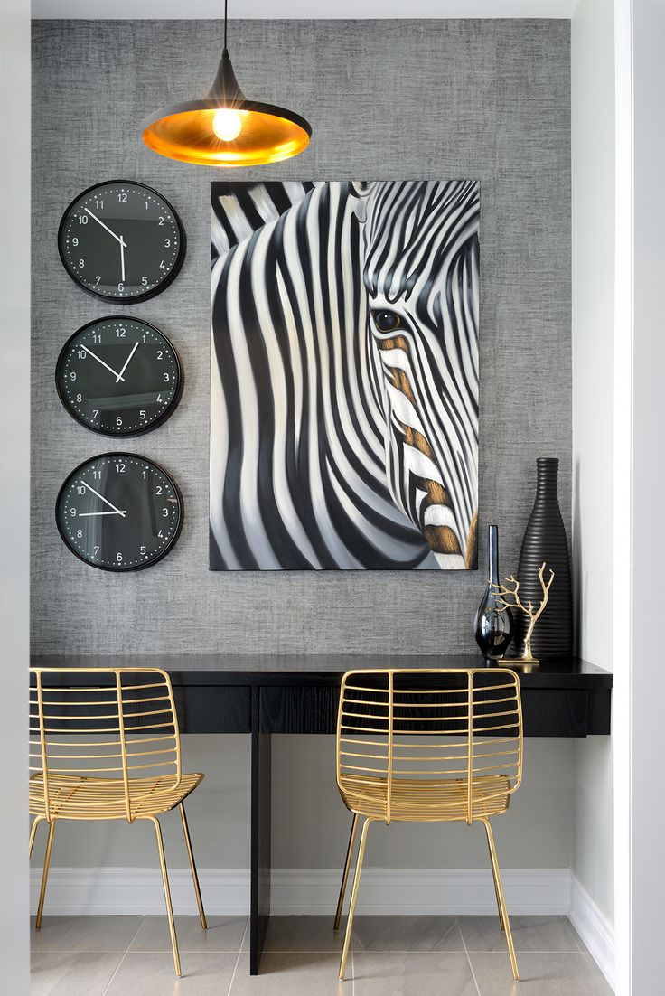 Best 25 Hollywood Glamour Decor Ideas On Pinterest This Month