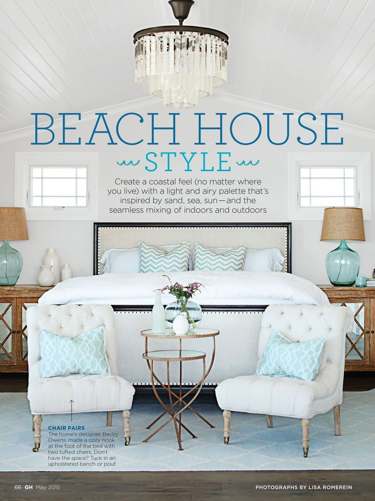 Best 25 Beach House Decor Ideas On Pinterest Seaside Bathroom Rustic Beach Decor And Beach Room This Month