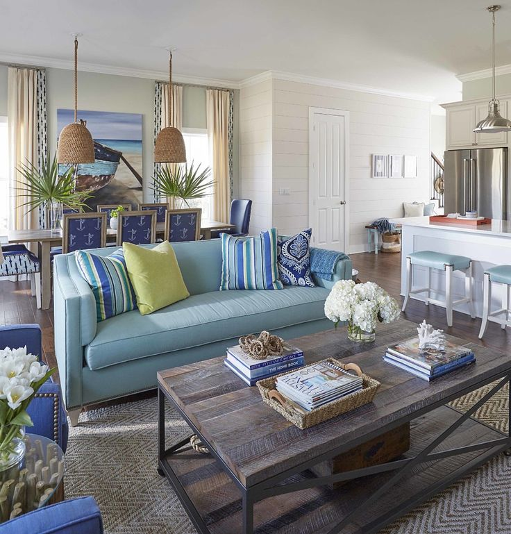 Best Beach House On A Budget Affordable Style Has Never Looked This Month