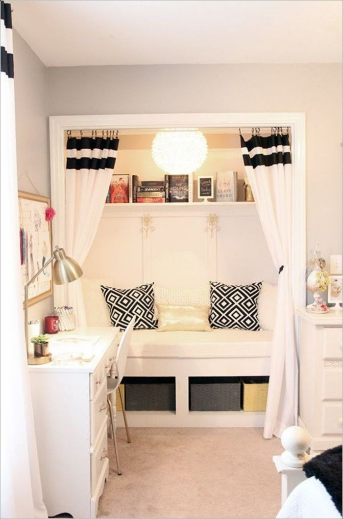Best 25 Cute Girls Bedrooms Ideas On Pinterest Girls This Month