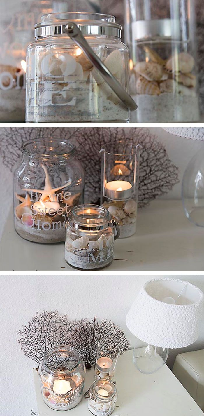 Best 25 Nautical Home Decorating Ideas On Pinterest This Month