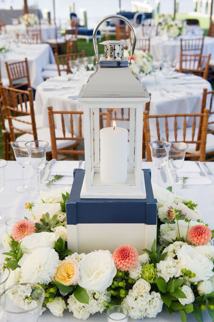 Best 25 Boat Wedding Ideas On Pinterest Nautical This Month
