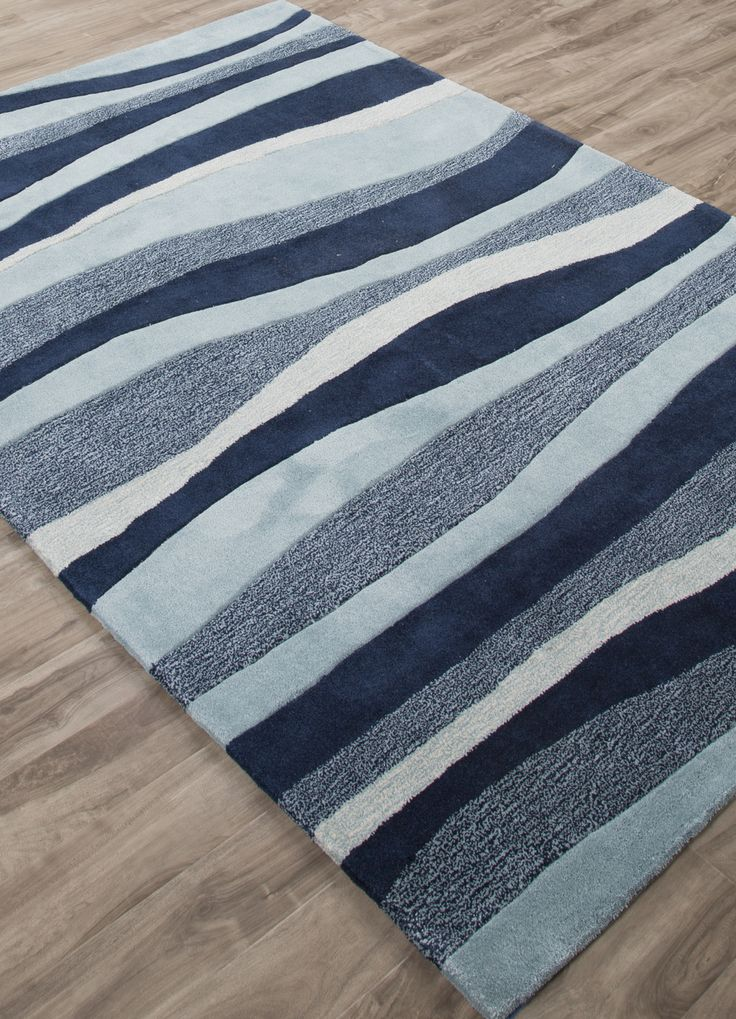 Best 25 Coastal Rugs Ideas On Pinterest Coastal This Month