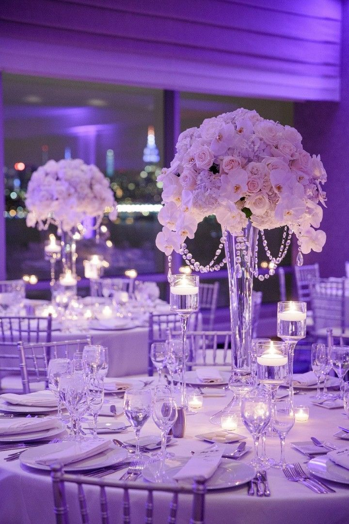 Best 10 Bling Wedding Decorations Ideas On Pinterest This Month