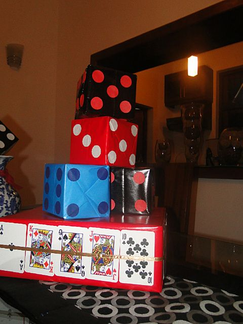 Best 790 Best Casino Party Ideas Images On Pinterest Knight This Month