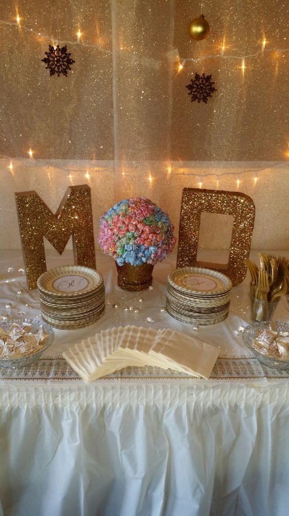 Best 25 Golden Anniversary Parties Ideas On Pinterest This Month