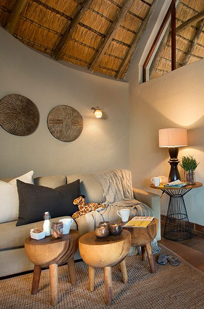 Best 25 African Home Decor Ideas On Pinterest African This Month