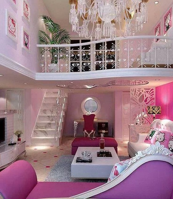 Best 25 Girls Bedroom Decorating Ideas On Pinterest This Month