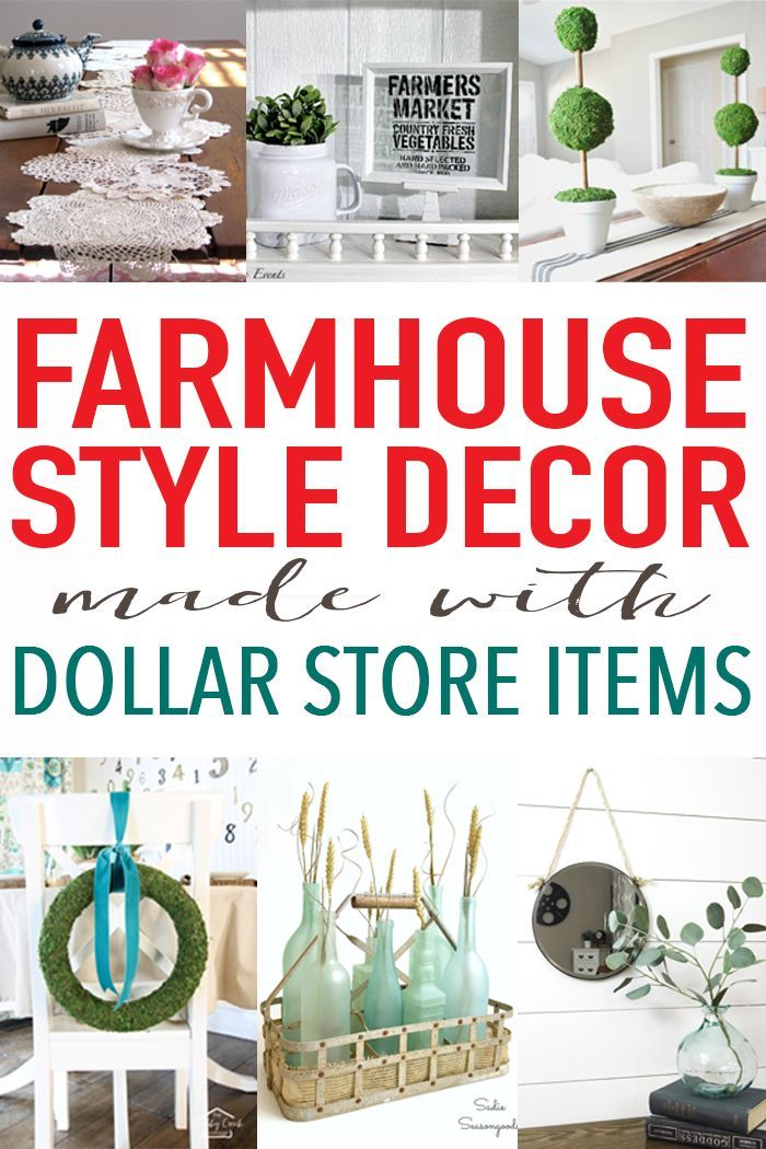 Best 25 Unique Dollar Store Decorating Ideas On Pinterest This Month