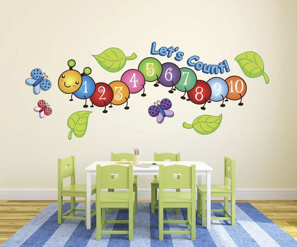 Best 25 Butterfly Wall Ideas On Pinterest Butterfly This Month