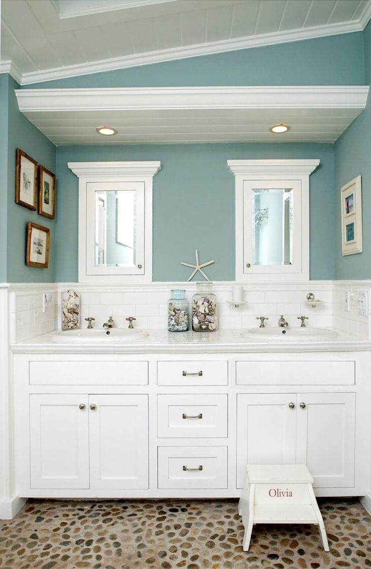 Best 25 Beach Themed Bathrooms Ideas On Pinterest Beach Theme Bathroom Beach Themed Bathroom This Month