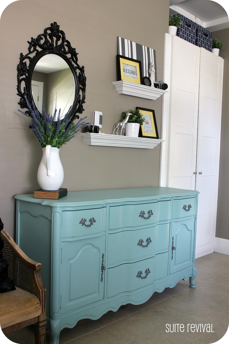 Best 25 Refurbished Dressers Ideas On Pinterest Dresser This Month