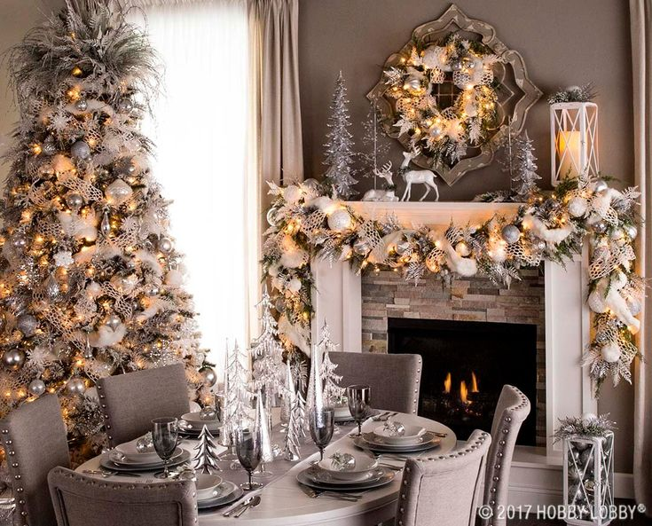 Best 467 Best Diy Christmas Decor Crafts Images On Pinterest This Month