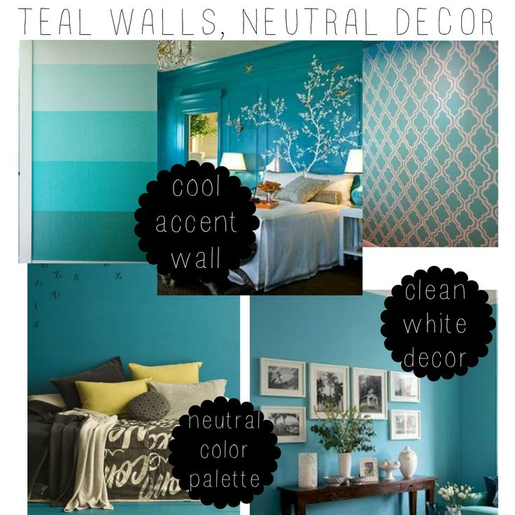 Best 25 Teal Girls Bedrooms Ideas On Pinterest Blue This Month