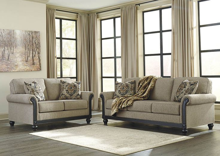 Best 25 Taupe Sofa Ideas On Pinterest Taupe Living Room This Month