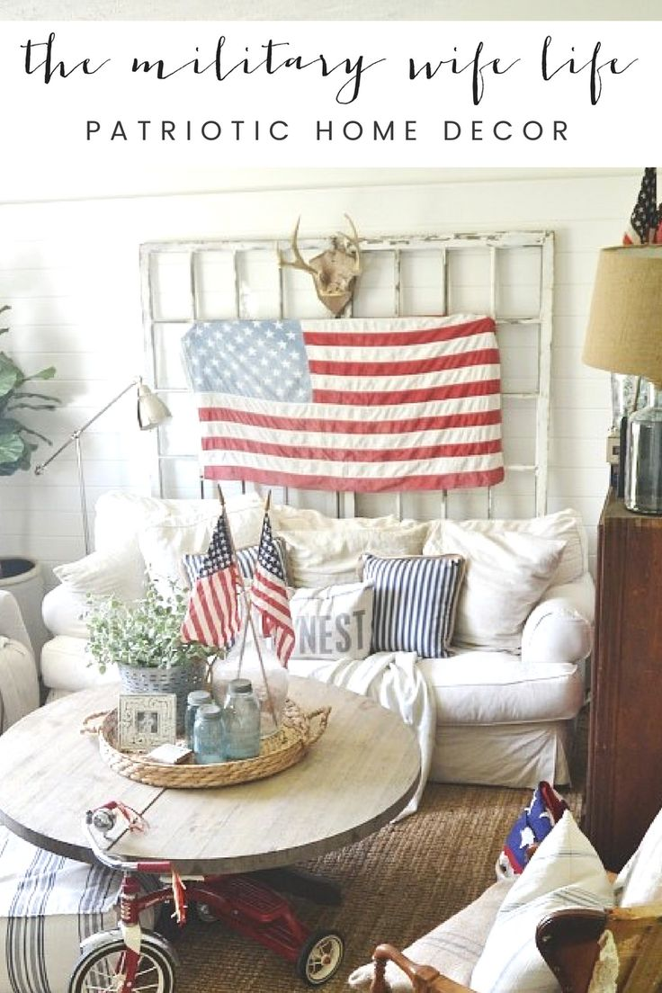 Best 25 Military Home Decor Ideas On Pinterest Military This Month