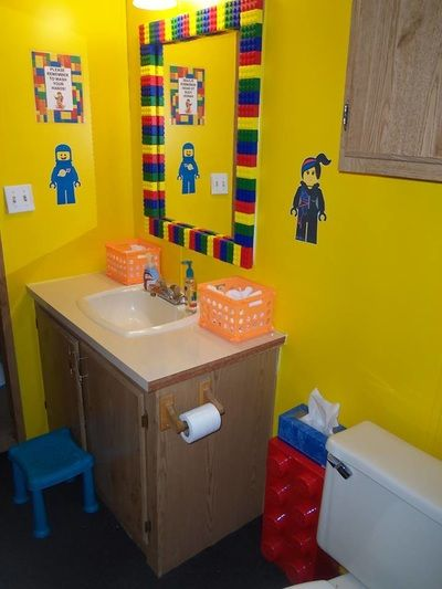 Best Childcare Bathrooms Changing Areas Daycare Bathrooms This Month