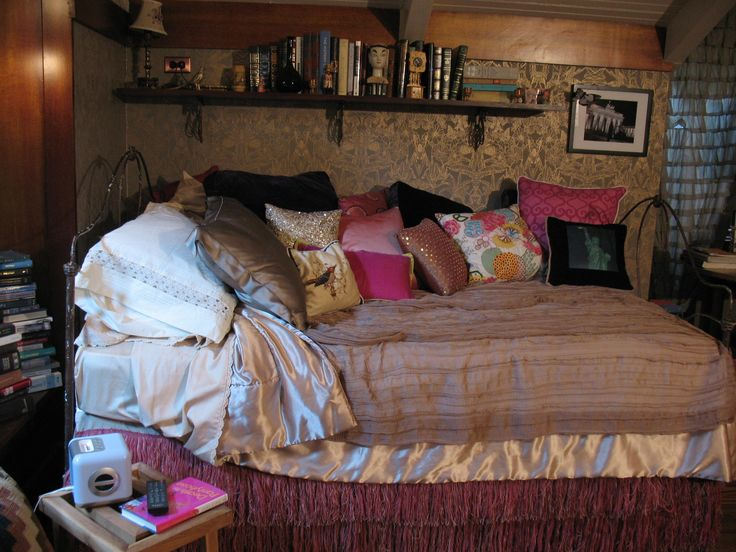 Best 16 Best Aria S Bedroom Images On Pinterest Bedrooms New This Month