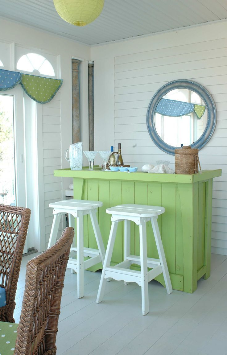 Best 25 Screened Back Porches Ideas On Pinterest This Month