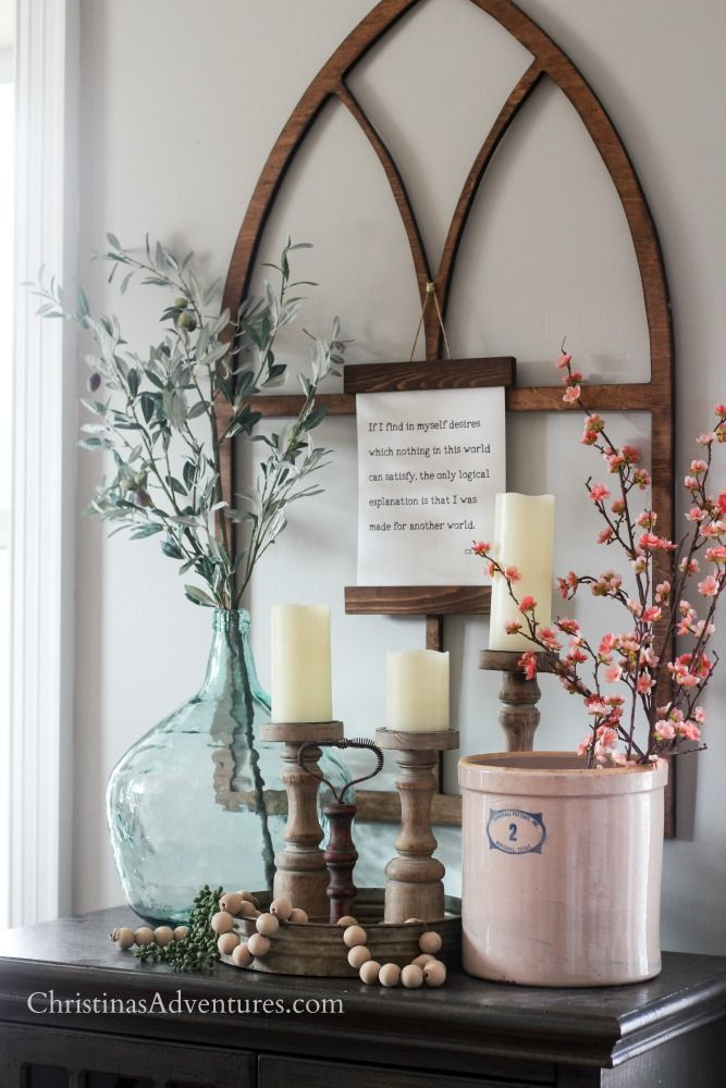 Best 25 Arched Windows Ideas On Pinterest Arch Windows This Month