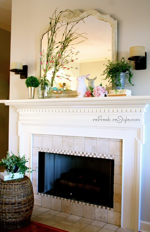 Best 301 Best Fireplace Decor Ideas Images On Pinterest Fire This Month